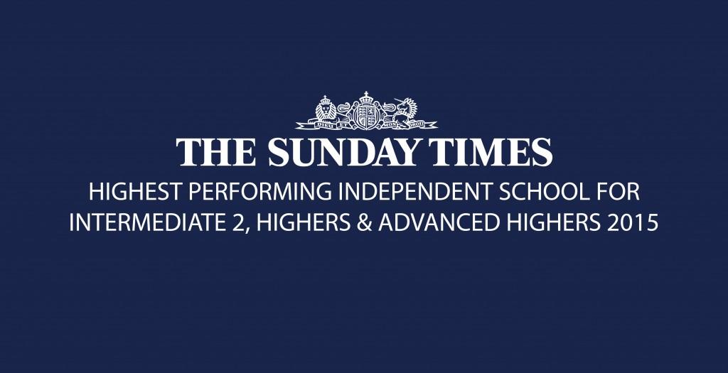 SundayTimes1