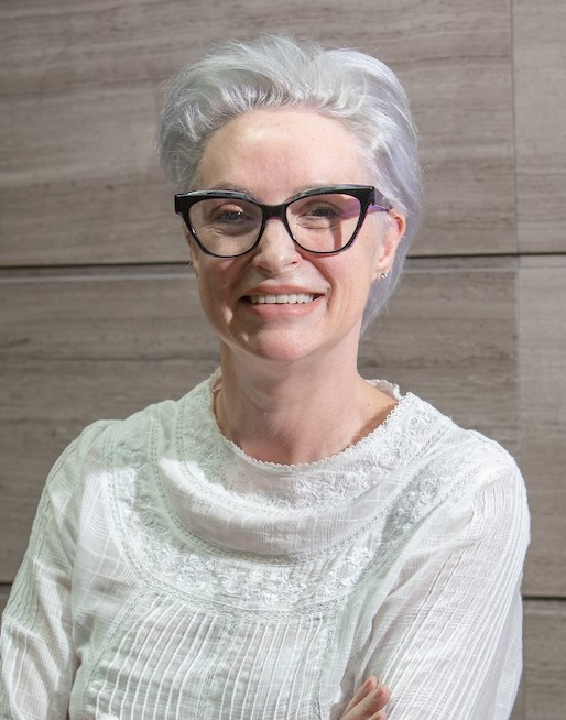 Kilgraston School sponsors Inspirational Woman category at 2019 Business Women Scotland awards and Celia is a nominee.