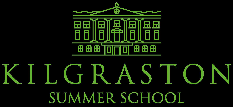 Kilgraston Summer School